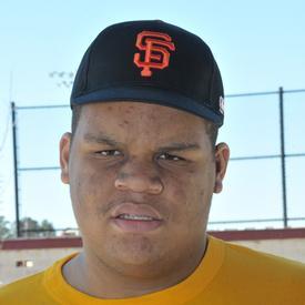 Roberts Jr., Hernando